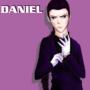 Daniel - Downfall
