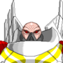 40 Dominus Ghaul from Destiny 2 by ScepterDPinoy