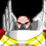 40 Dominus Ghaul from Destiny 2