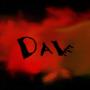 DAVjt