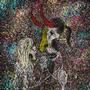 Lifeless Dead by RistoKy