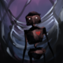 Robot Love & Loss