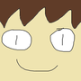 New Face Icon! by RossFromDerpcraft