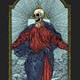 Mortuus Christ