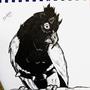 Evil Papagali