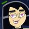 Danny Phantom: The Fenton Fun Dungeon