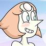 Steven Universe: Pearl, Peridot & Lapis