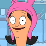 Bob's Burgers: Louise Belcher by Codename-Duchess