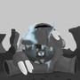 RobotCounter