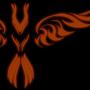 Phoenixos