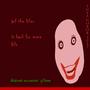 horror icon jeff the killer