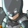 Chibi Bat Family by The-Artist-J