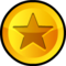 geometrydash_coin01
