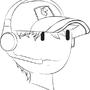 Profile Image by AmazingMachinima