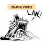 Creative People by omacron6