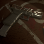 Glock 18C Necro by Spawd