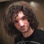 Dan Avidan_Danny Sex Bang by 8HP