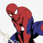 Spider-Man 11-26-17