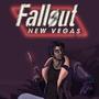 New Vegas Alternate Cover