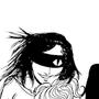 The Cherub Brothers: Chapter 2.4 by linda-mota