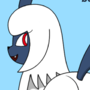 Absol Used Taunt!