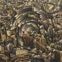 Centrifugal City