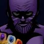 The Infinity Doomfist Gauntlet