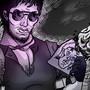 Cobra (The Stallone's movie)