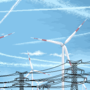 turbines by radshoe