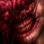 Brain Splatter by OmegaBlack1631