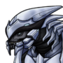 Commission - Sangheili Vien 'Quitonm