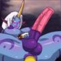 Soraka Dickgirl by Plasma-Demo