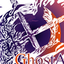 GhostApocalypse vol.3 Cover