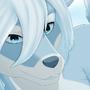 SukiiK's New Avatar by SukiiK
