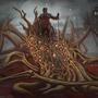 Bloodborne fanart by jeneiakos98