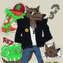 Wolfo-Mofo