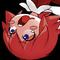 One Puyo Kirby