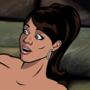 Archer: Pam, Lana & Malory 3 by Codename-Duchess