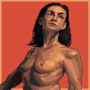 Pixel Life Drawing #3