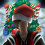 Marb - Christmas Icon - 2017 by Marb9711