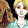 Silent Hill Puppet Cybil
