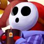 Coffee by Mataknight
