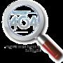 Error 404 by LazyHomer11112