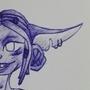 Goblin 1.0