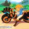 Link Bike Slide