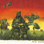 Gwyrgen Shock-Troopers