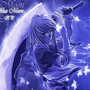 Blue Moon by Tsukasa3