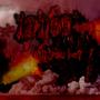 december deathcore teaser by shredbeast
