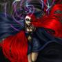 Hocus Pocus by Darth-Spanky
