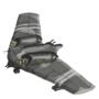 Rhineland Heavy Bomber by Mekolith